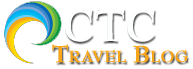 CTC Travel Blog